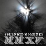 Splendid Moments 2015