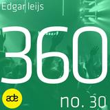 EB ADE2017 Techno Mix