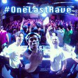 Ateneo College Days OneLastRave Party Set