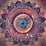 DJ PsyBoy – Sacred Place vol.2