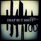 Deep BUT Shiny vol.10 by Erhan Ozkaya
