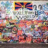 Wall Free World