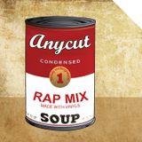 DJ-Anycut : Rap Mix Soup