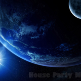 House Party Mix (009)