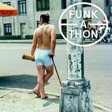 Funkathon Nr.3