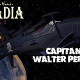 Arcadia - 1° Puntata - 21 Aprile 2013