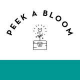 New Spot, fresh Music Selection and Good Vibes as always @ Peek a Bloom Bar, Syntagma