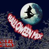 betoCAVES! - (Halloween Mix)