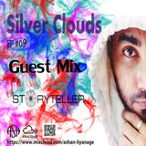 Silver Clouds Ep#09 - Guest Mix by Storyteller