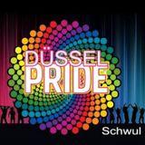 House Classics / Live @ CSD Düsseldorf