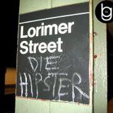 DJ Brian Gaffey - Die Hipster!!