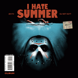 CLBUN RADIO #SP -I Hate Summer- Mix
