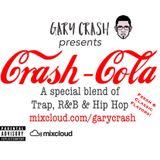 Crash-Cola February 2016