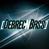Debrec'N'Bass_onLINE_29042015_-_Flag