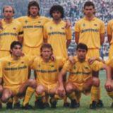 Spezia-Prato 21 05 89