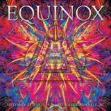Live at Equinox 15 (2018)