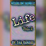 Tha Bandit - Live Ep #2