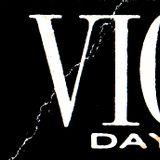 # 29- 1990- VAE VICTIS AFTERHOURS # 9- RICKY MONTANARI- FULL TAPE REMASTERED