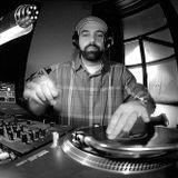 DJ Nu-Mark Live At Chocolate@Clash Club (2009)