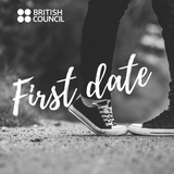 Firstdate or last date?
