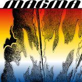 Magma : Reclaim The Climax - Tom Valckenaere & Nicolas Jorio [LIVE]