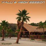 W▲hrheit - Kalli & Meow Session (July 2017)