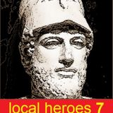 Local Heroes (7)