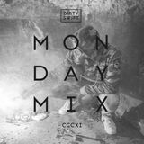 #MondayMix 311 by @dirtyswift - 23.Mar.2020 (Live Mix)