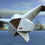 D.j. Generator - TECHNO DRONES MIX 2013