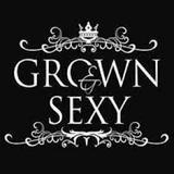 DJ Craig Twitty's Monday Mixdown (23 October 17)