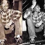 Rock & Grunge 90s