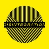 Remind - Disintegration