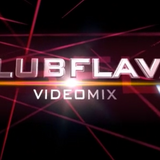 DJ SOLO - CLUBFLAVA V-MIX VOL.11