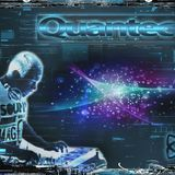 Quantec - Art Of Sound (Promomix) 10/2012