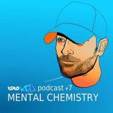 beta kru podcast