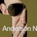 Anderson Noise - Transitions 395 (Proton Radio) [23-03-2012]