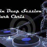 Berlin_Deep_Sessions_Dj Dark Chris