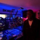 WotNot Radio 106 - K15