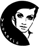 Deep dark mix ( friends and friends mix by Victoric LEROY )