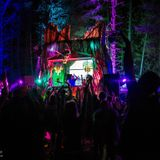 Joel West: Live From FozzyFest 2013