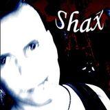 Dj Shax