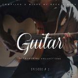 Beck & Alex – Guitar #2