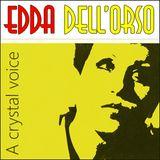 Edda - A Crystal voice