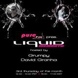 Grumpy - Liquid Moments 038 pt.1 [Nov 15, 2012] on Pure.FM