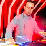 Daniel U.M.@D-edgeClub