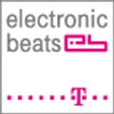 Mix for Electronic Beats Radio