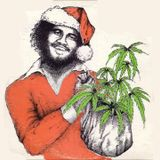Jamaican Holidays: Merry Irie Christmas