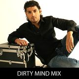 DIRTY MIND MIX - Carl Key (CH) - Progressive House