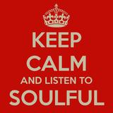 Soulful Surprise III