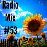 Radio Mix #53
